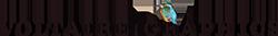 VOLTAIRE GRAPHICS Logo